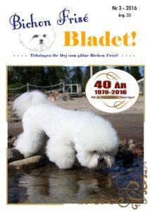 Bichon_Bladet