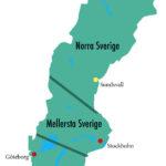 Sverige_indelning